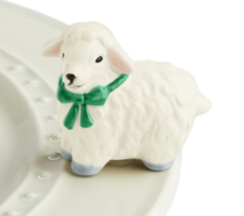 Lamb Mini