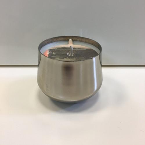 Illume Candle - Tonka Noir Mini
