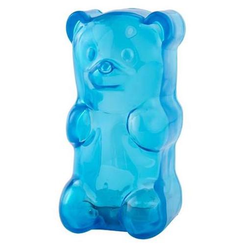 Blue Gummy Bear Night Light