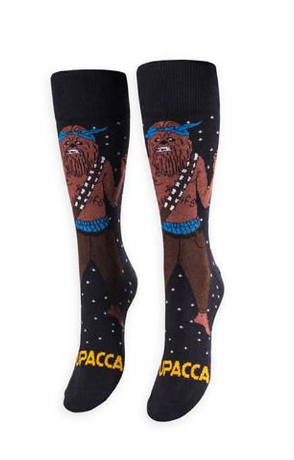 Tupacca Socks