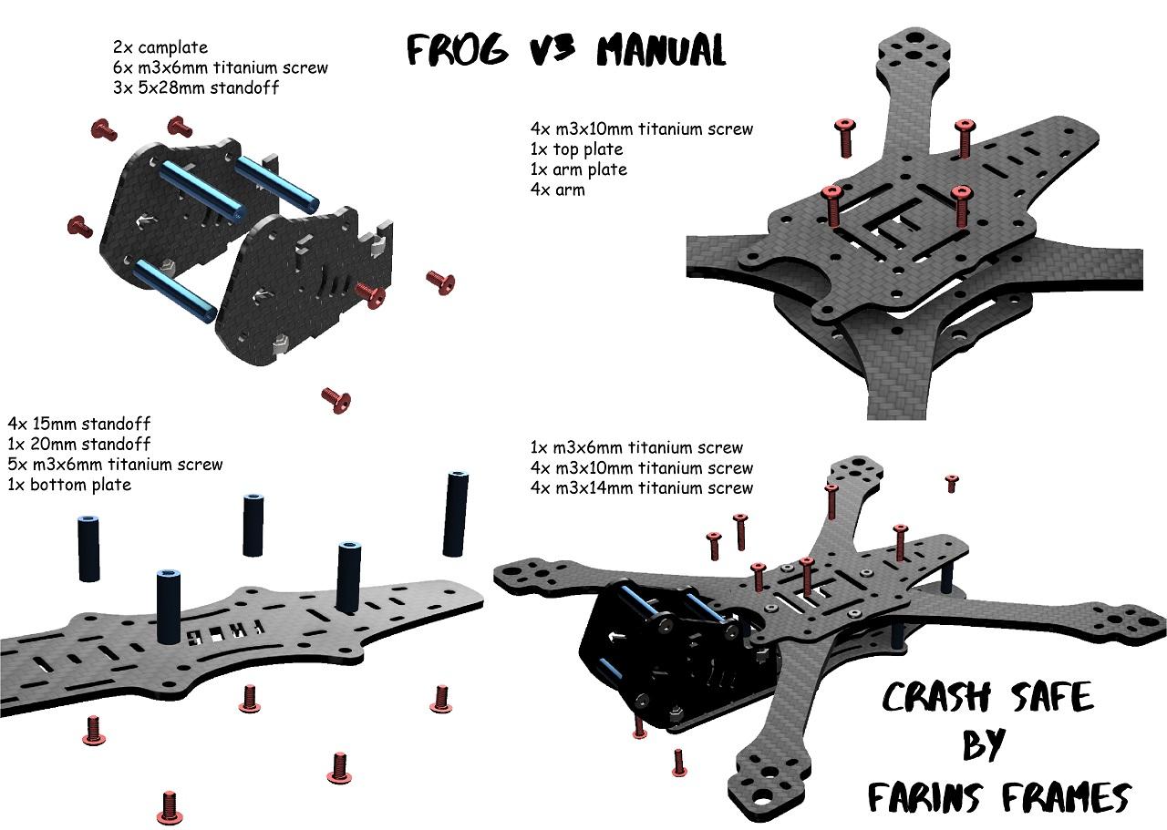 frog-manual-new-v2.jpg