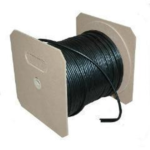 100M BNC-BNC Cable - NOT Terminated