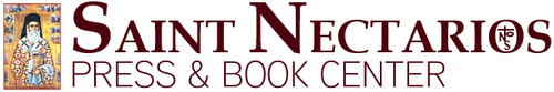 Saint Nectarios Press and Bookstore
