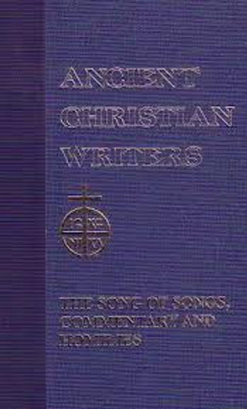 ST. CYPRIAN: THE LAPSED, UNITY OF THE CATHOLIC CHURCH, No. 25 (The Ancient Christian Writers Series)