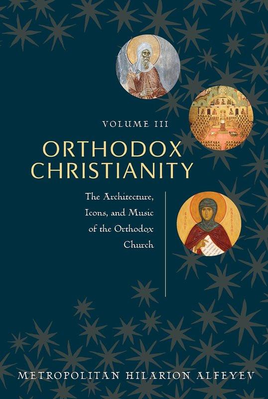 Orthodox Christianity V3