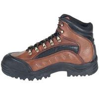 Thorogood 8044031 Safety Toe Sport Hiker