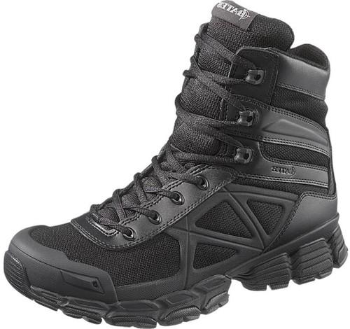 Bates 4032 Men's Velocitor V Frame Uniform Boot