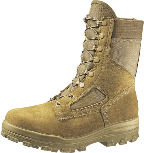 Bates 70702 Mens Durashocks Hot Weather Boot