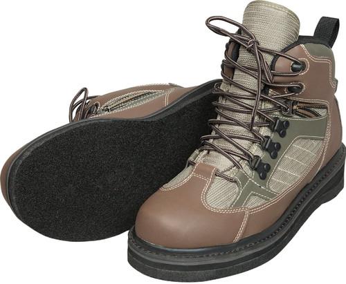 Allen A1567 Mens Bighorn Wading Boot