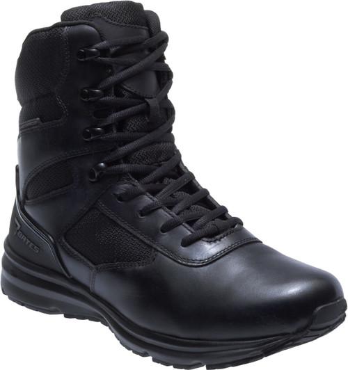 Bates 5148 Mens Raide 8 Waterproof Size Zip Military and Tactical Boot