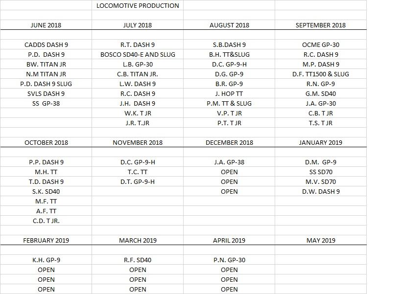 master-schedule-7.30.18.jpg