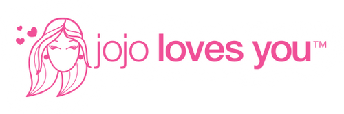 JoJo Loves You