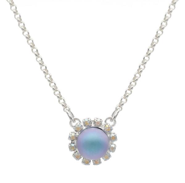 Splash Mini Party Necklace
