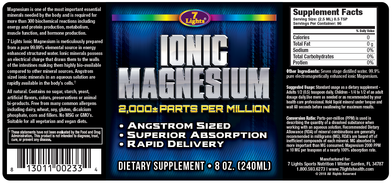 ionic-magnesium.png