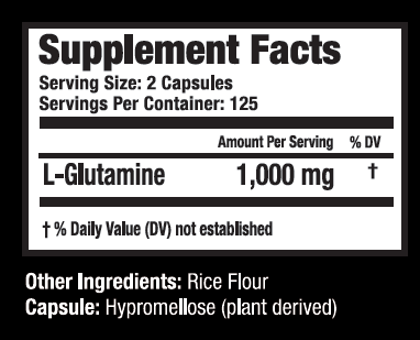 l-glutamine-caps-supp-facts.png