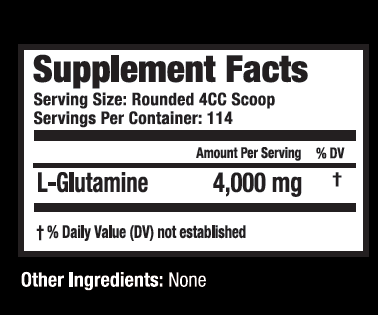 l-glutamine-powder-supp-facts.png