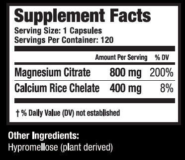 magnesium-and-calcium-supp-facts.png
