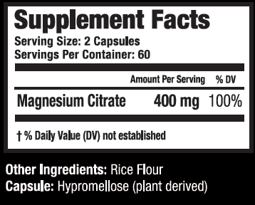magnesium-citrate-supp-facts.png