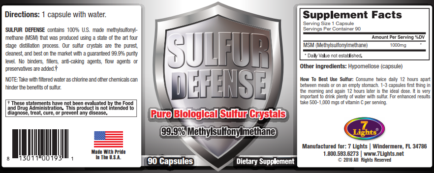 sulfur-defense-capsules.png