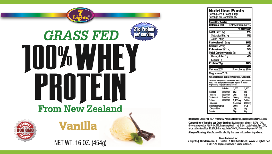 whey-protein-vanilla.png