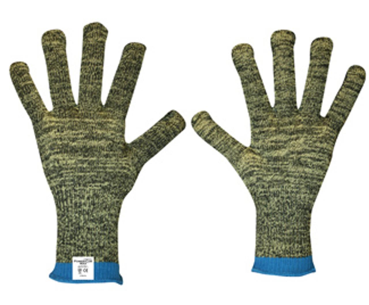 3735: Power-Cor Max Gloves