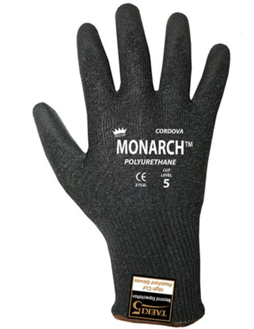 3752: Cordova Monarch - PU Gloves