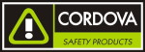 3090: Power-Cor/Leather/Kevlar String Knit Gloves - 12 Pack