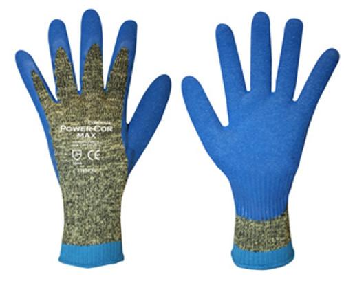 3736: Power-Cor Max Gloves