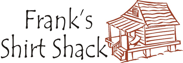 franks-shirt-shack-sitelogo-med.jpg