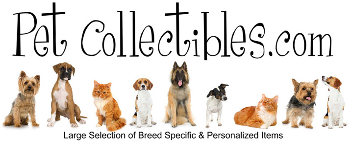 Pet Collectibles.com Logo