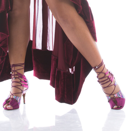 10 Things You Didn't Know About Latin Dancing