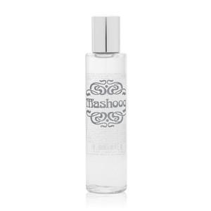 Mashooq Travel Size Shampoo for Keratin treated hair & extensions (100ml)