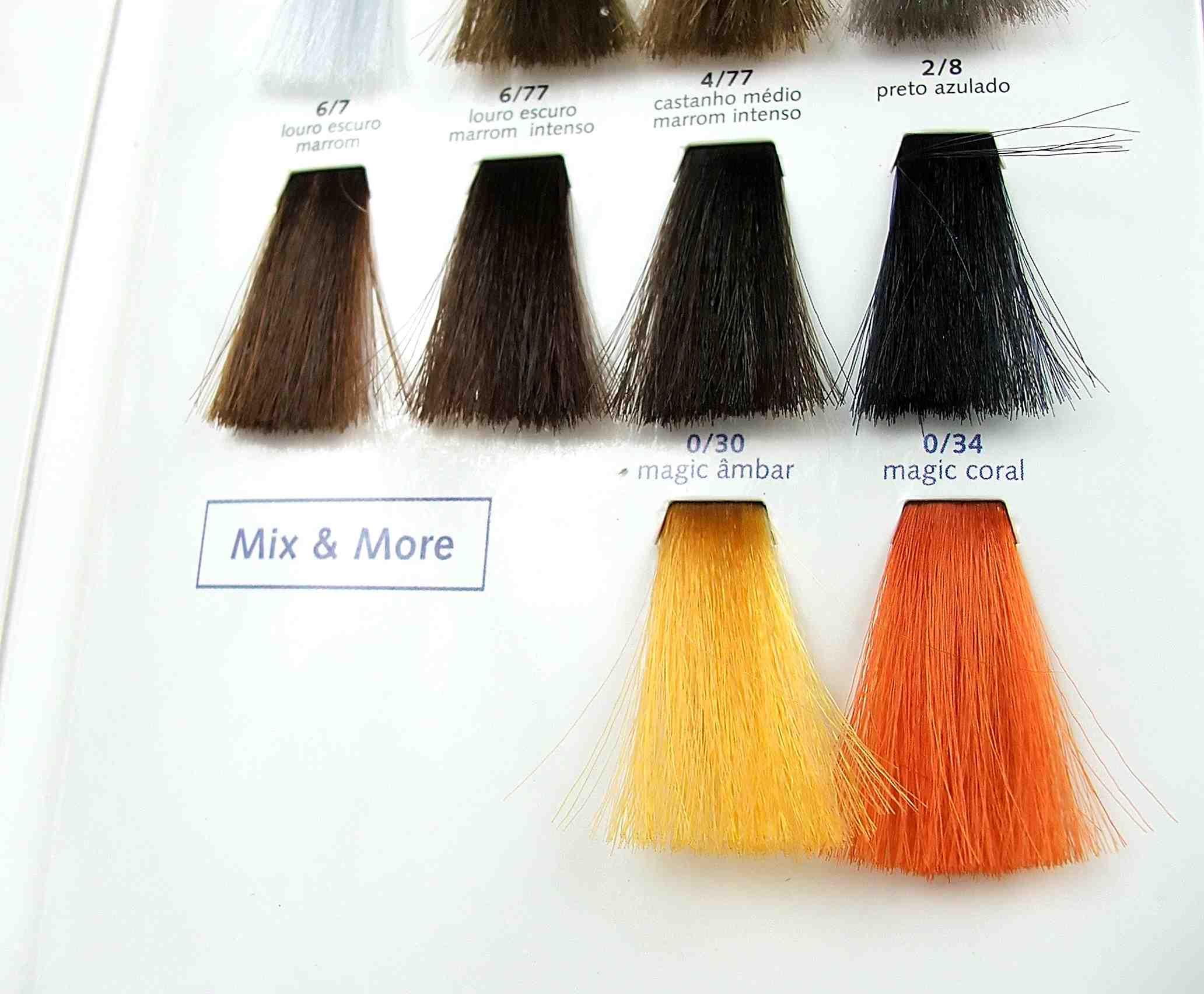 hair-pieces1.jpg