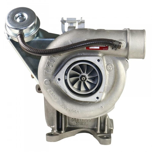 BD-Power OEM Reman Exchange Duramax Turbocharger 2001-2010 GM 6.6L Duramax