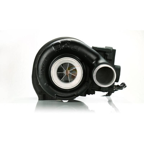 (2007.5-2017) 63mm FMW Holset VGT Cheetah Turbocharger 2013-2017