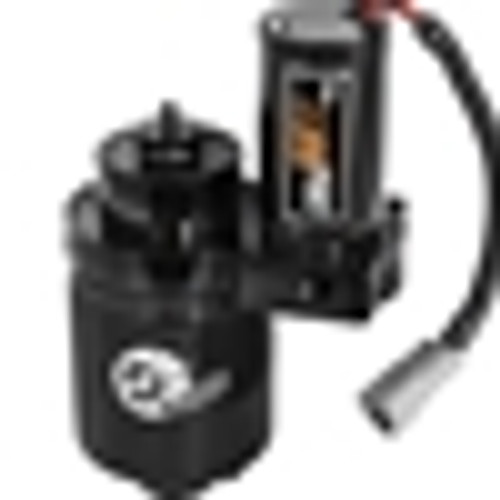 FE DFS780 PRO Series Fuel System (Full Time Operation) 1999-2007 7.3L / 6.0L Ford Powerstroke
