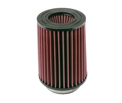S&B Filters 7.3L Replacement Filter KF-1041 - Cotton (Cleanable)