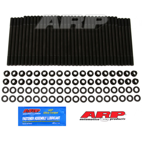 ARP Diesel Head Stud Kit 250-4201 1994-2003 Ford 7.3L Powerstroke