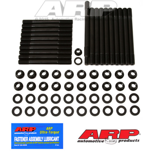 ARP Diesel Main Stud Kit 250-5801 1994-2003 Ford 7.3L Powerstroke