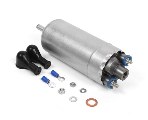 Dieselsite Electric Fuel Pump-Dieselsite 1999-2003 Ford F250-F550 Fuel & CPR Fuel System Fuel Pump Replacement