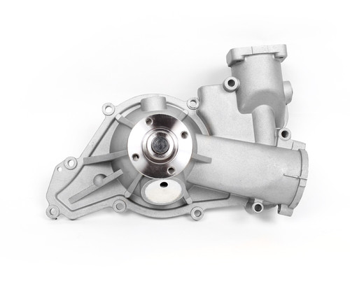 1996-2003 Ford 7.3L New Waterpump