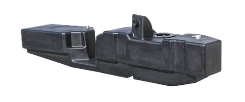 GM 2500 & 3500 Crew Cab, Short Bed---SUPER SERIES 2001-2010