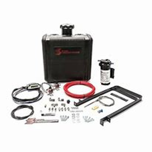 Snow Performance 520 MPG-MAX Water-Methanol Injection System 1999-2018 Ford Powerstroke