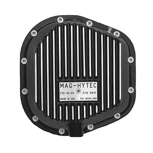 Mag-Hytec Differential Cover for Ford vehicles