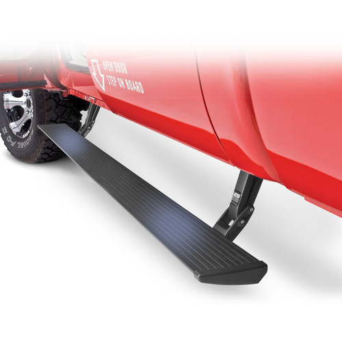 AMP Research Ford PowerStep