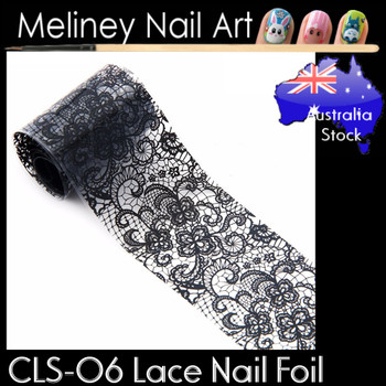 Meliney Nail Art Supplies Online Store Quality Salon Supply False