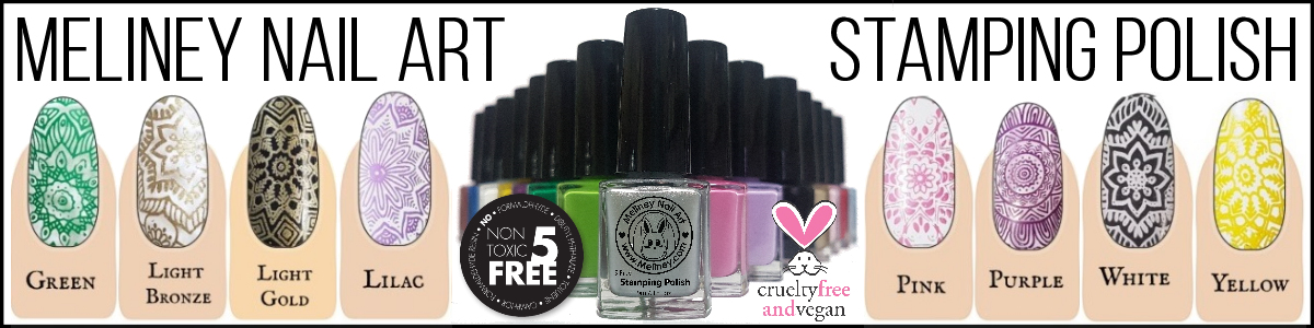 Meliney Nail Art Supplies Online Store - Quality Salon Supply False ...