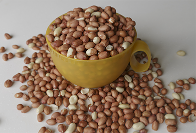 peanuts-in-bowl.png
