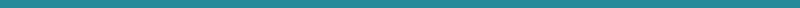Blue Monroe Line