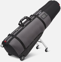 Sun Mountain: Clubglider Journey Travel Bag